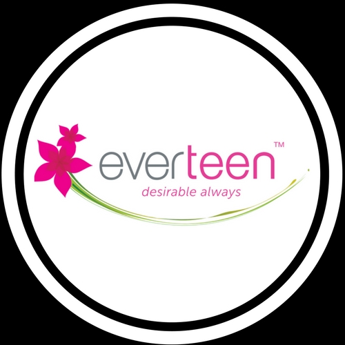 everteen logo