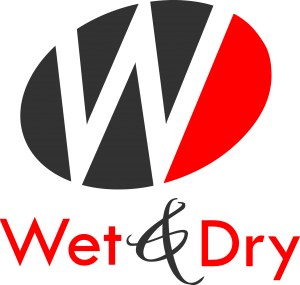 Wet & Dry Personal Care P Ltd.