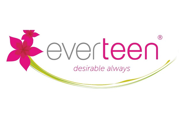 everteen® - The Complete Feminine Hygiene Expert